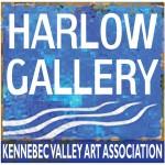 Harlow-logo-by-Chris-Cart