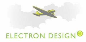 electrondesign