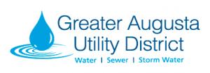 utility-logo
