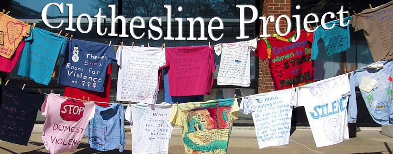 clothesline-project-header