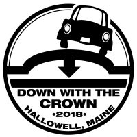 Down-with-the-Crown-LOGO