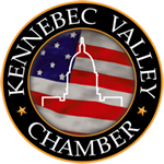 Kennebec Valley Chamber of Commerce: Membership Appreciation Month Kickoff