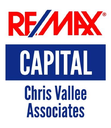 Remax capital