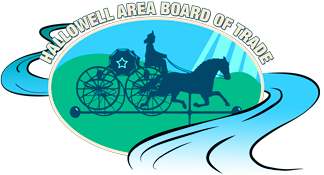 Hallowell Area Board of Trade